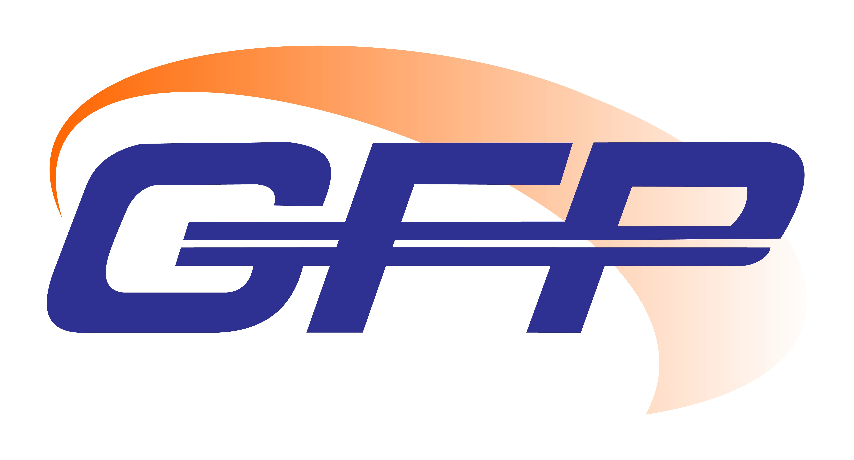 GFP doo